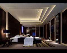 Money is simple false ceiling design home interior living also modern decorating ideas bedroom beds rh pinterest
