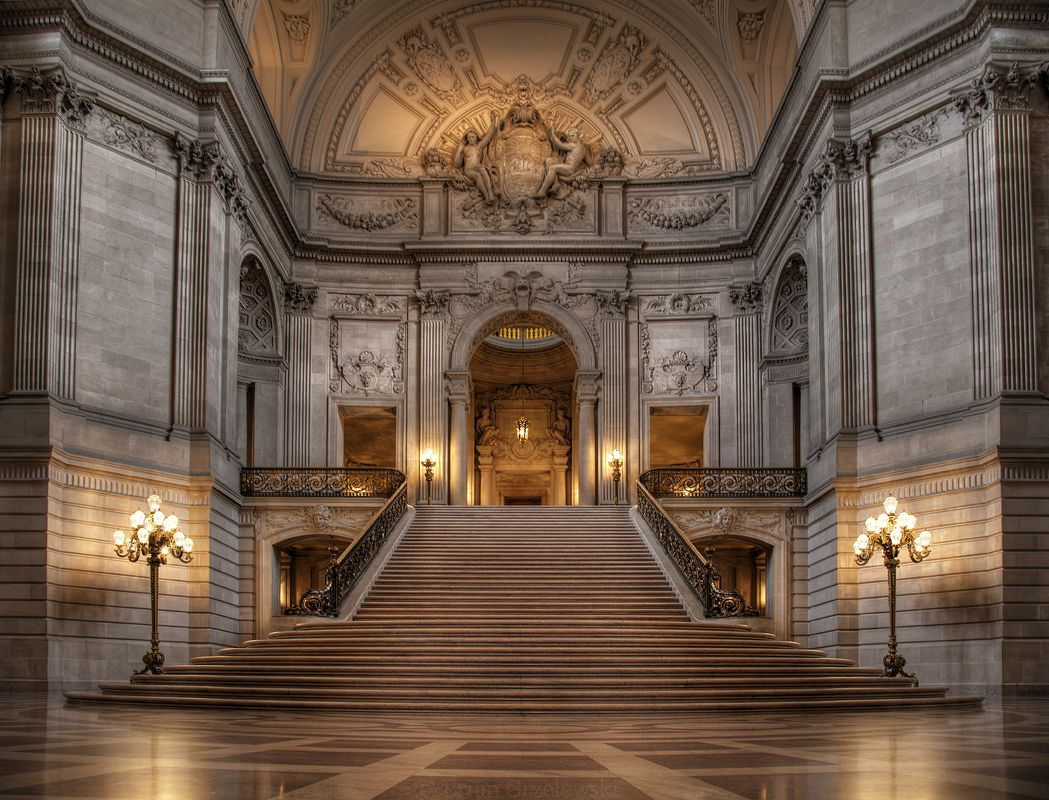 File:San Francisco City Hall.jpg - Wikimedia Commons