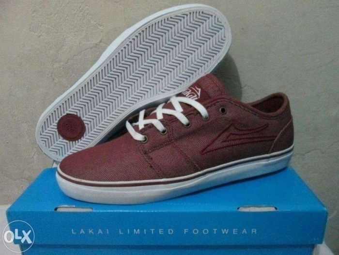 skateboard shoes For Sale Philippines - Find Brand New skateboard shoes On  OLX