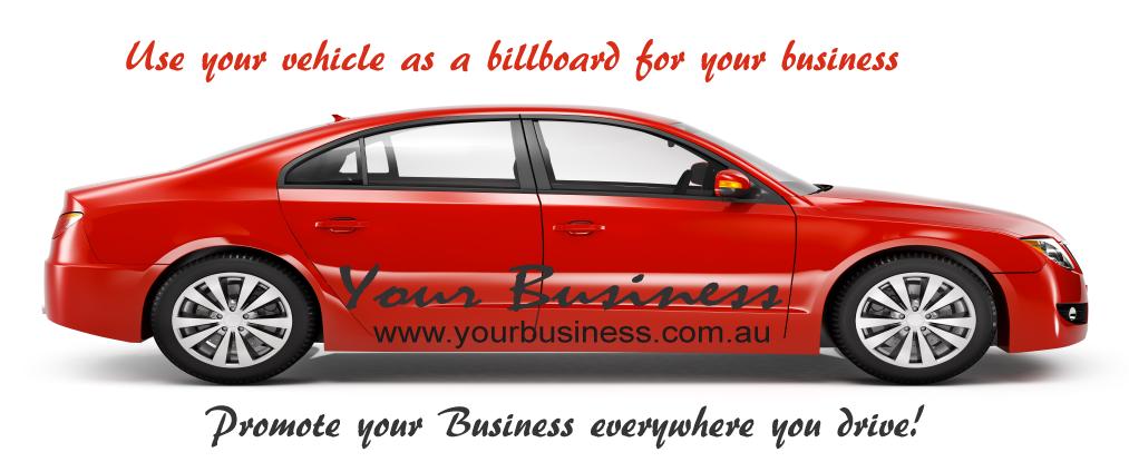 Custom Decals Stickers Vinyl Lettering Order Online Using Our - Car window decals custom online
