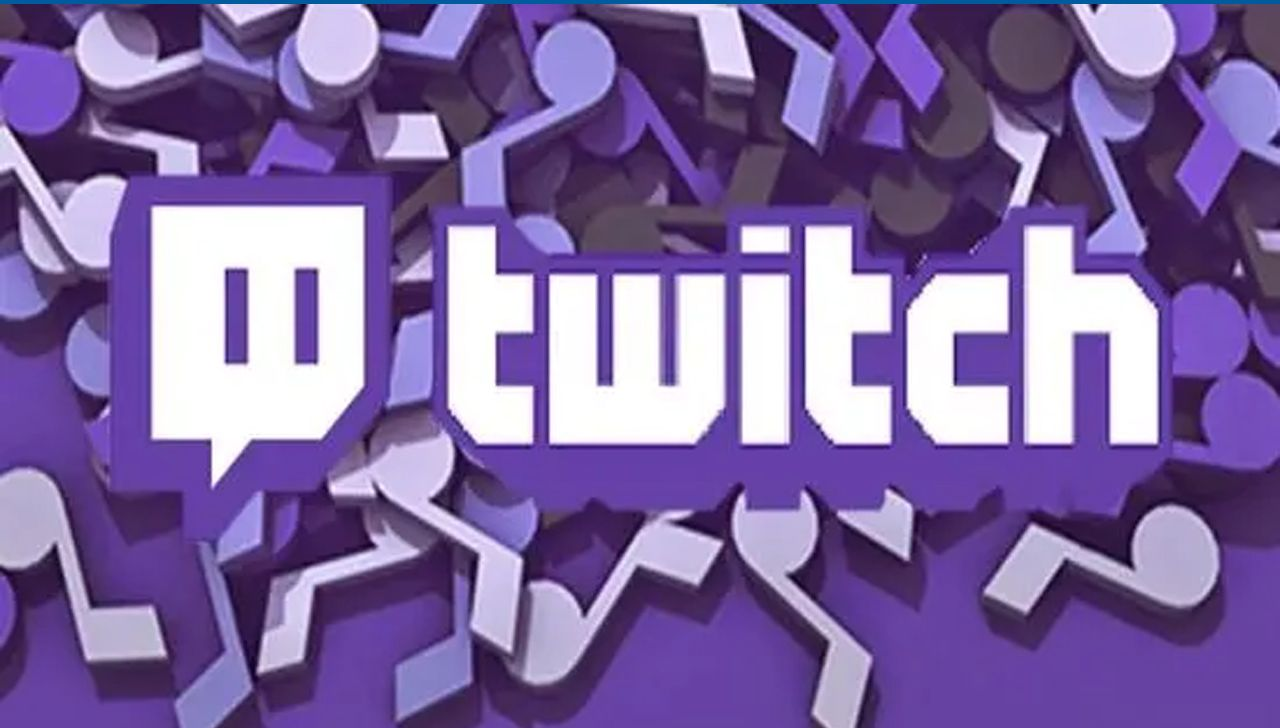 I will promote your twitch channel to get you active