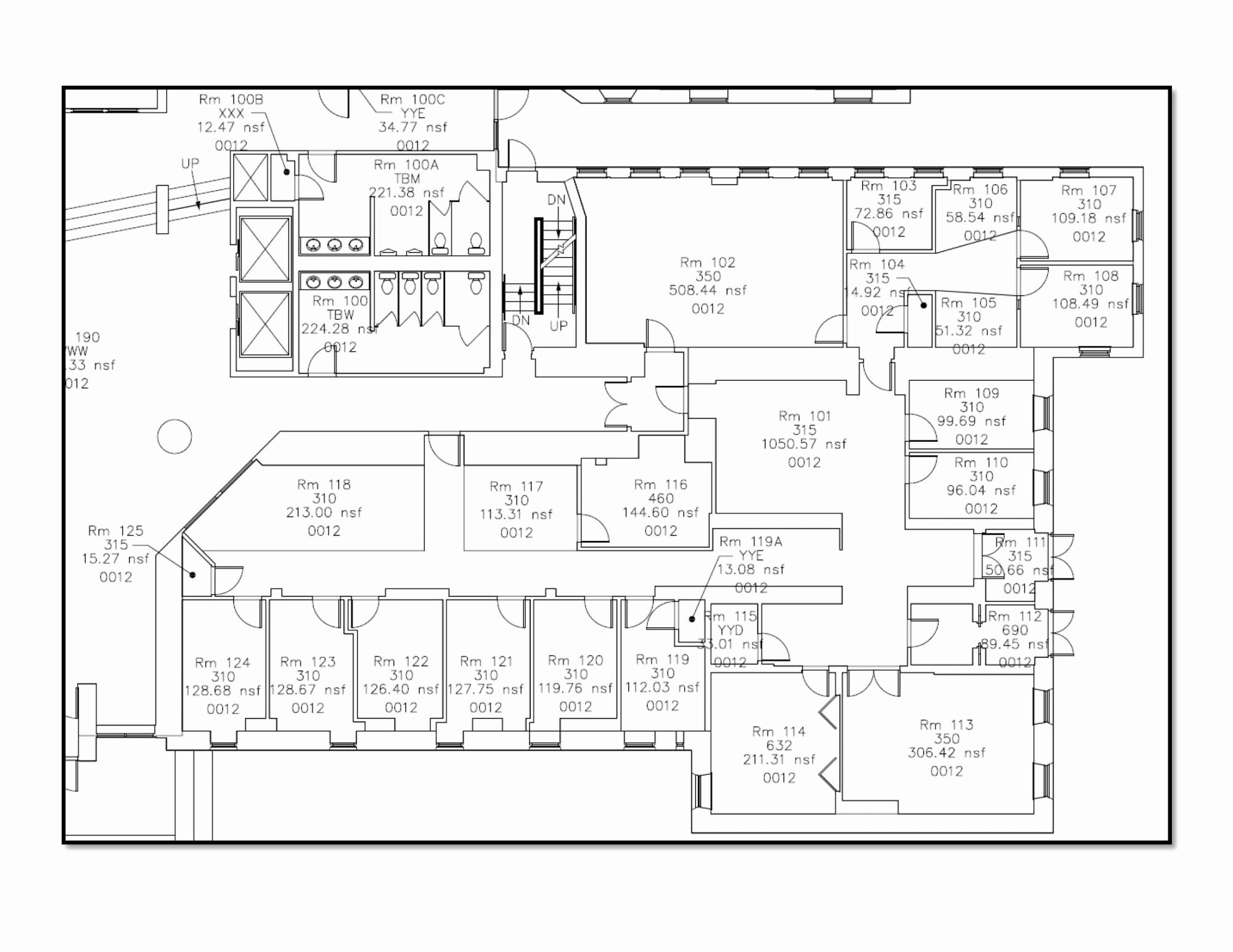 Call Center Floor Plan Layout Fresh 100 Business Floor