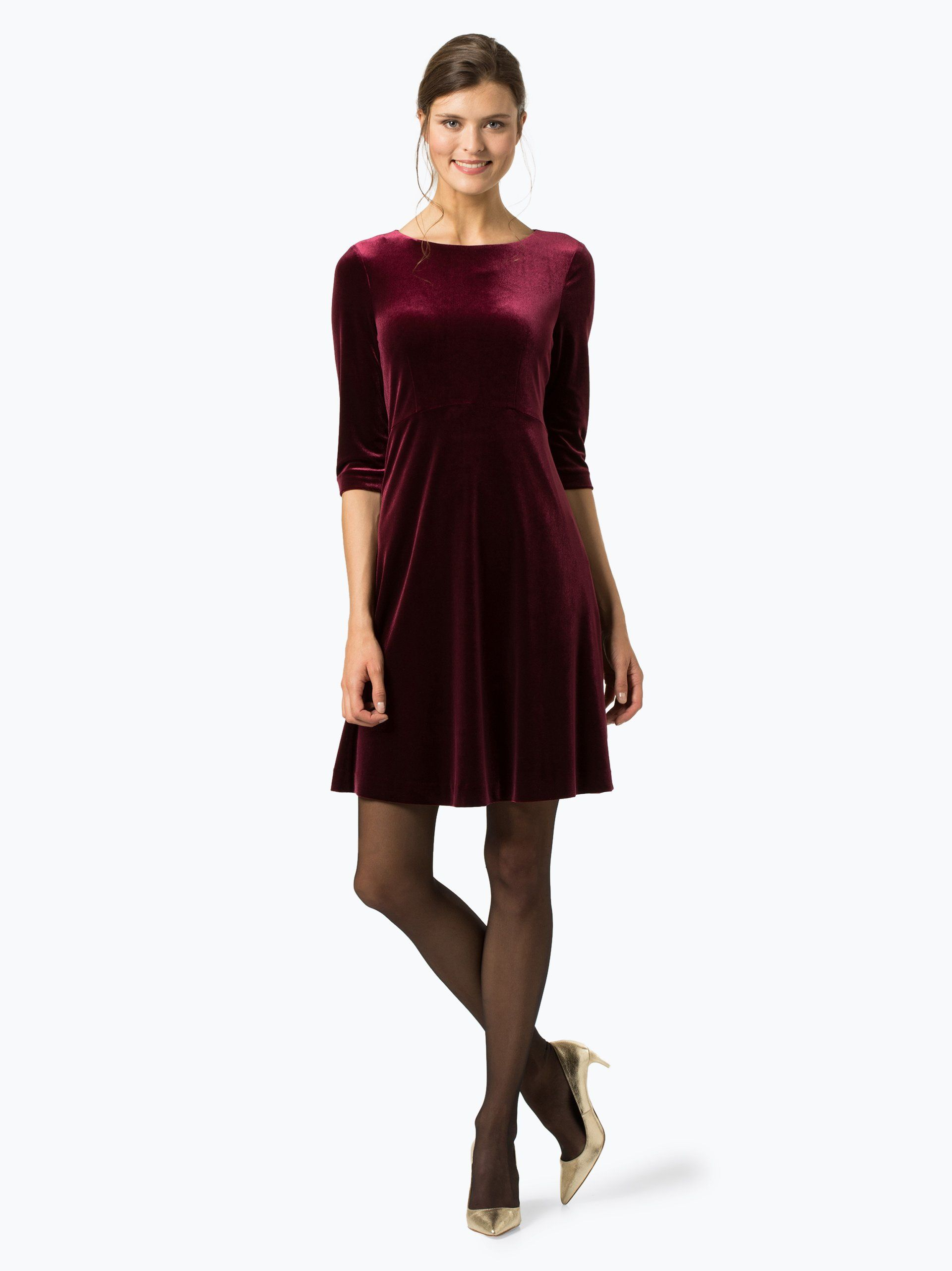 Ambiance Sukienka damska kup online  VANGRAAF.COM  Fashion
