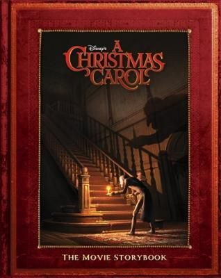 A Christmas Carol-The timeless tale of an old miser who must face Ghosts of Christmas Past ...