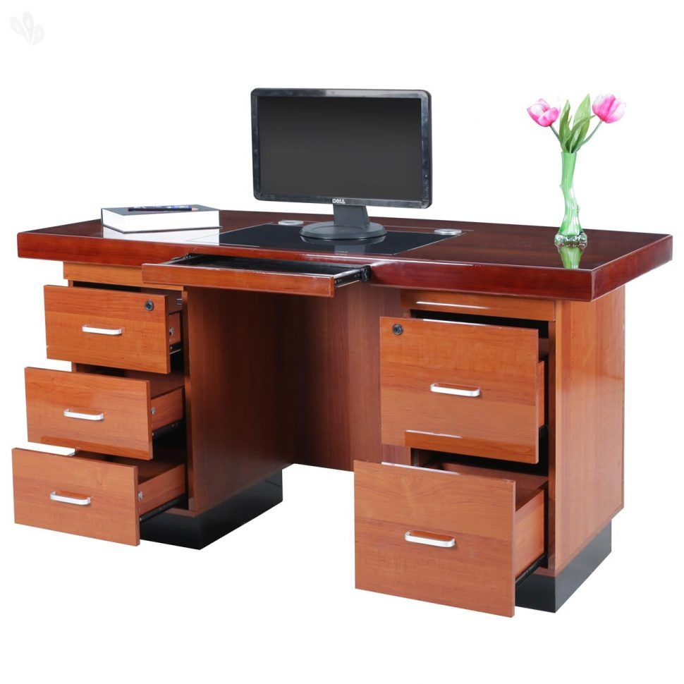 Buy Office Table Online (With Images)
