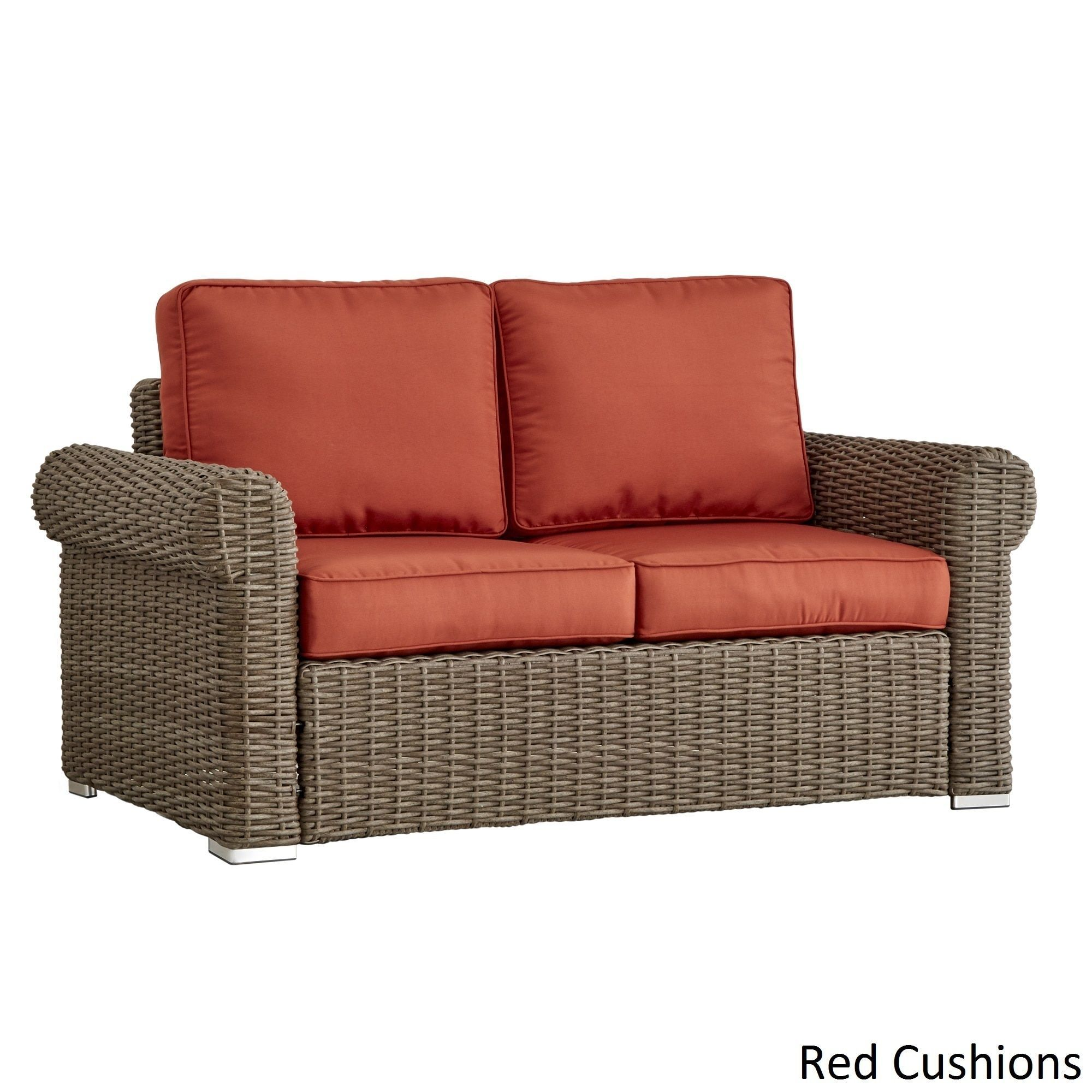 walmart loveseat for of on beds sleeper couch splitback full with size bed pull sofas sale sofa single set out