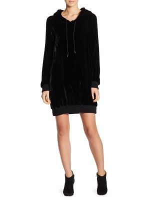 44e1d6dc294 ALICE AND OLIVIA North Sweatshirt Dress.  aliceandolivia  cloth ...