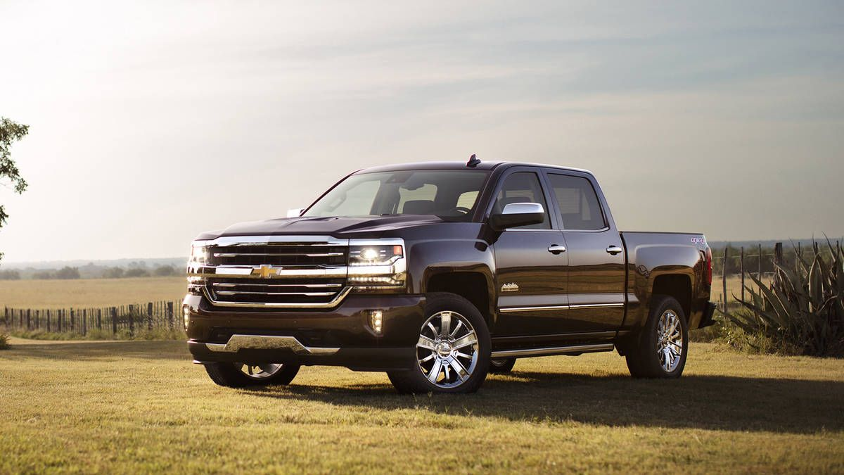 The 25 best chevy high country ideas on pinterest trucks and girls funny truck quotes and chevy silverado high country