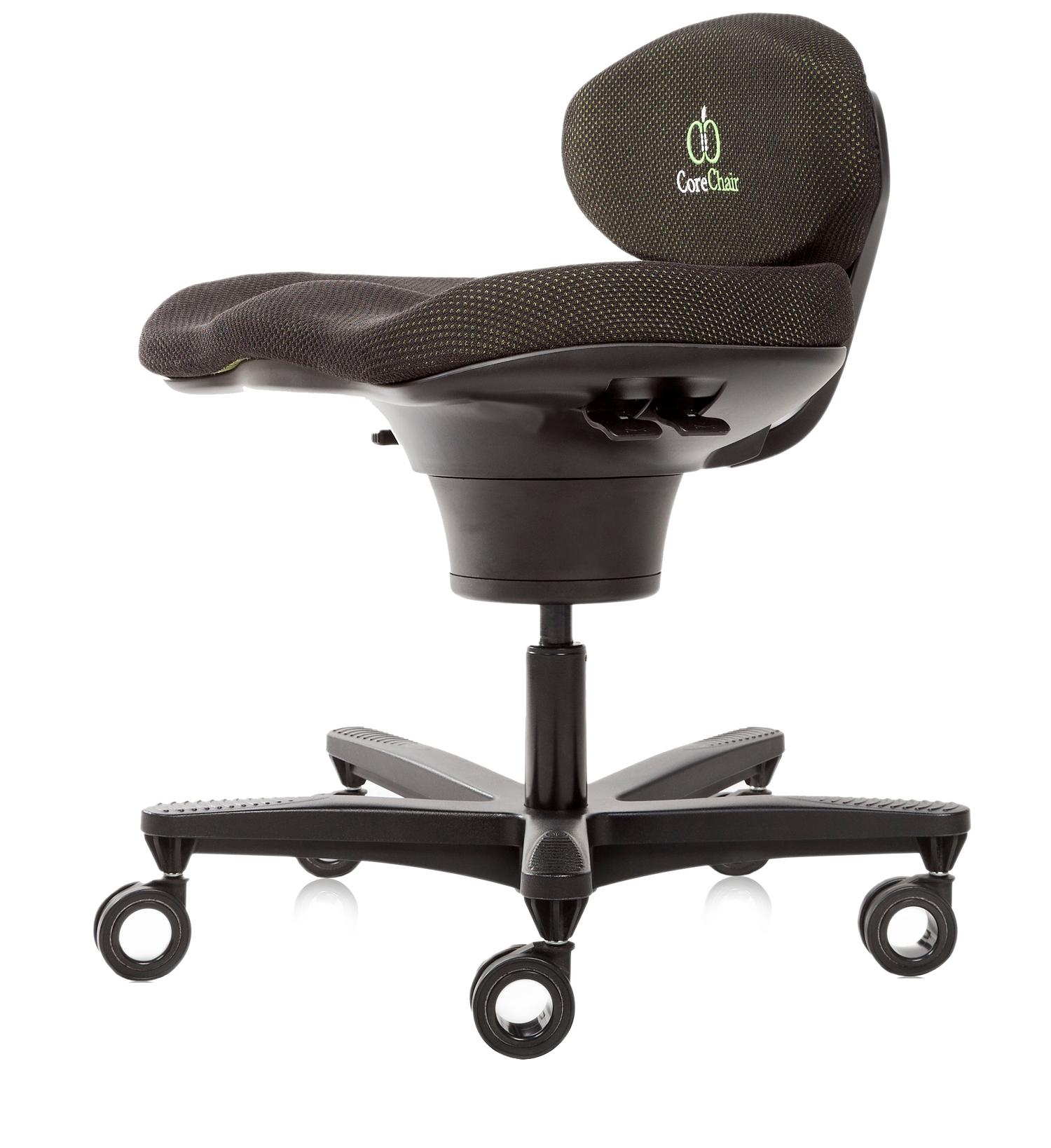 Buy CoreChair Best Ergonomic Active Sitting Chair