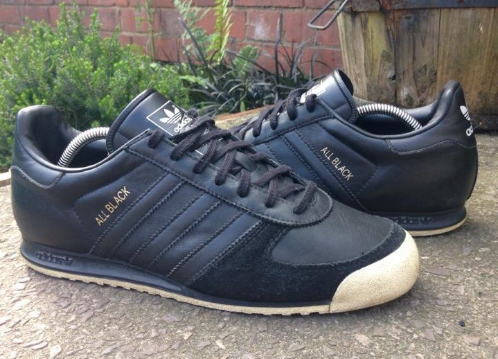 Addidas shoes, Adidas retro, Shoes