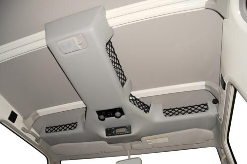 Car Consoles Amp 4wd Storage Drawers Department Of The