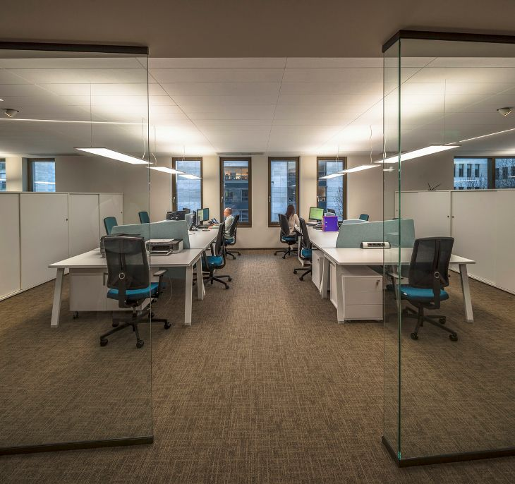 Small-Commercial-Office-Design.jpg