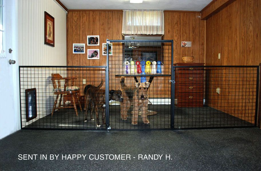 "3/8"" Heavy Duty Rubber Rolls Commercial flooring, Dog"