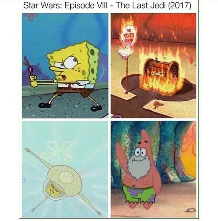 Accurate star wars memes star wars humor star wars jokes