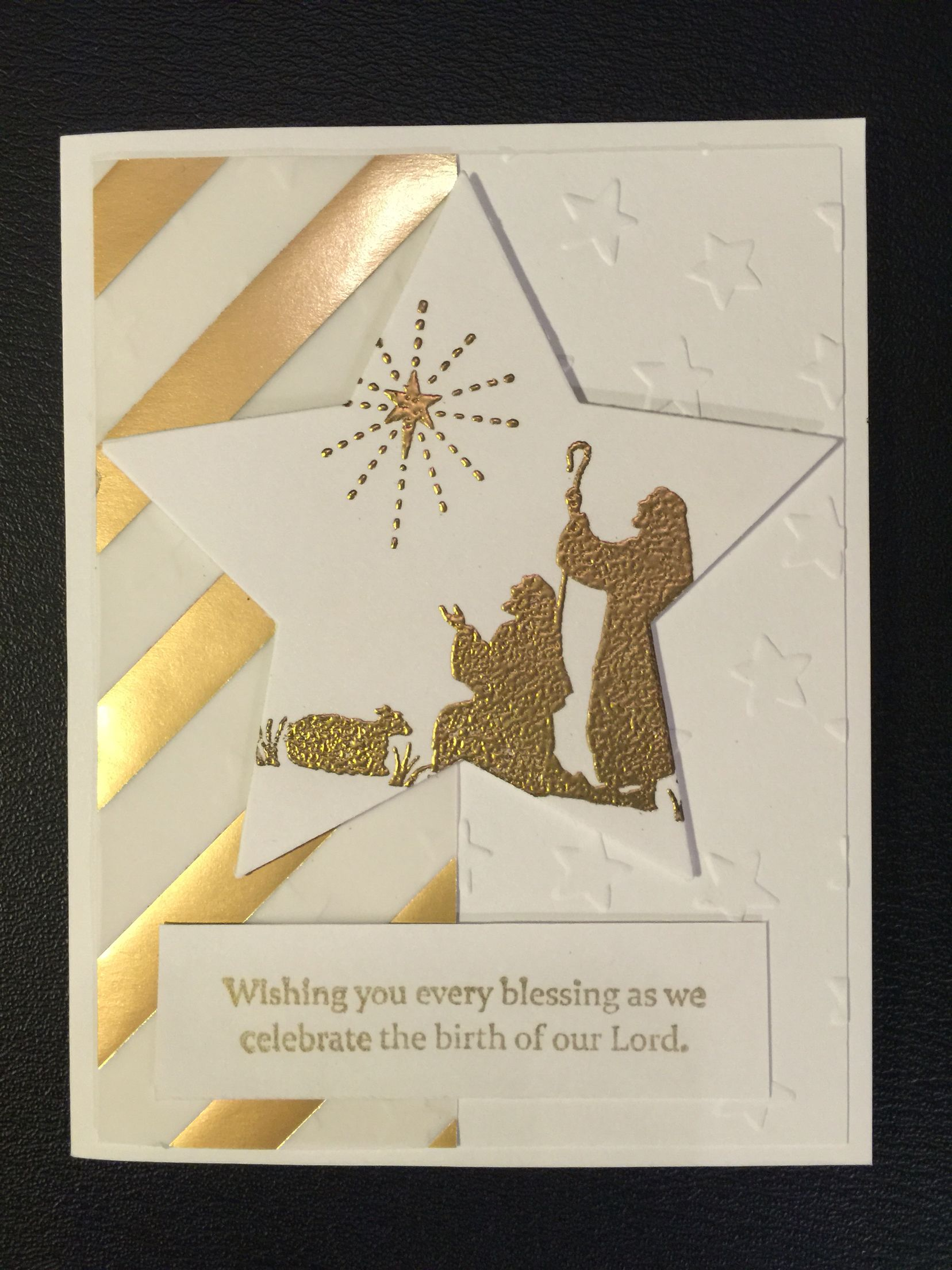 Religious Christmas Cards.Pin On Christmas Cards Crafts 2015 2016