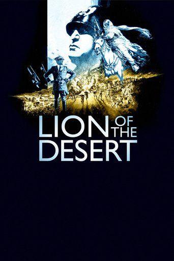 lion of the desert 1981 full movie download