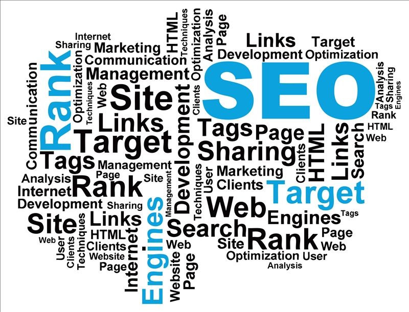 Top Class Services For Digital Marketing In Atlanta in ...