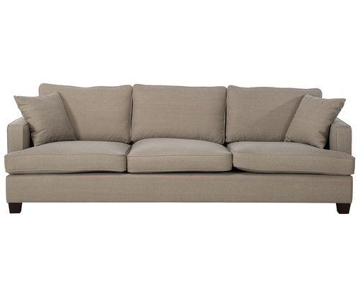 48++ Sofa grau 4 sitzer Trends