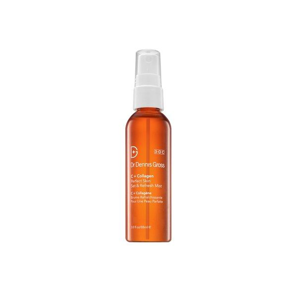 19 Best Vitamin C Serums Of 2020 For Brighter Skin Reviews Allure Skin Care Vitamins For Skin Organic Skin Care Routine