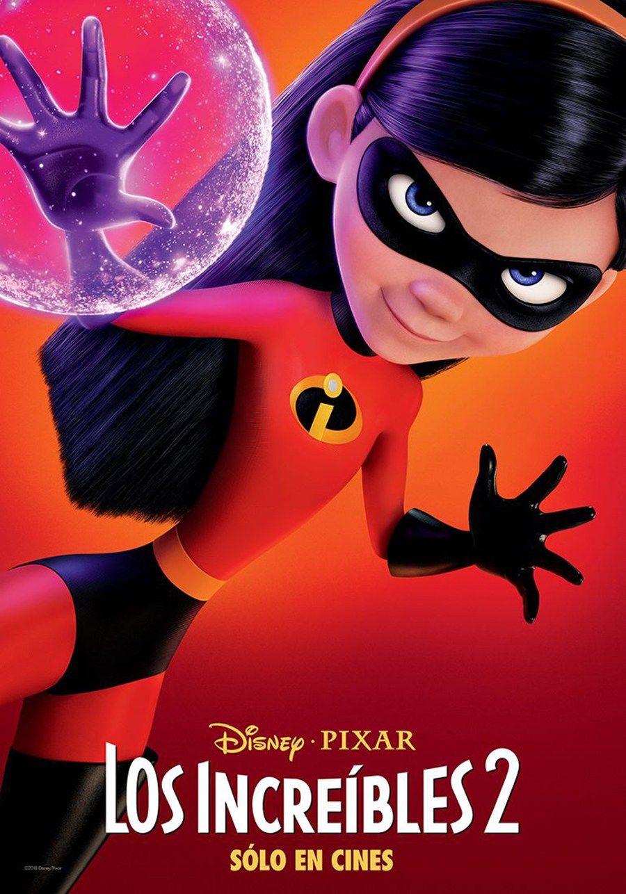The Incredibles 2 Os Incriveis 2 Movies Os Incriveis Os