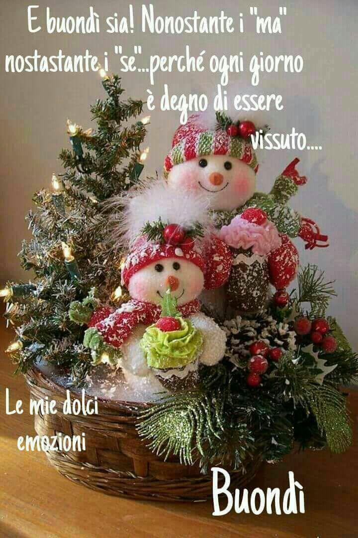 Pin de Giaron en Immagini romantiche Pinterest Feliz navidad - cosas de navidad