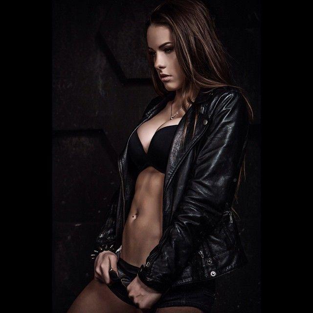 #just.wow_ #Valeria