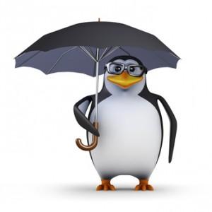 How Much Umbrella Insurance Do You Need Umbrella Insurance
