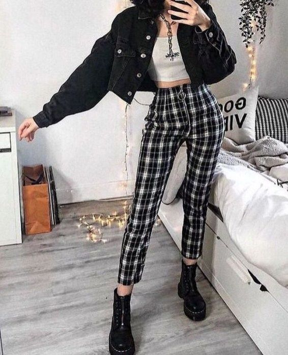 Photo of 10 Fashion Trends For Autumn ( Fall) Winter 2019 & How To Wear Them Now –  10 Fa…