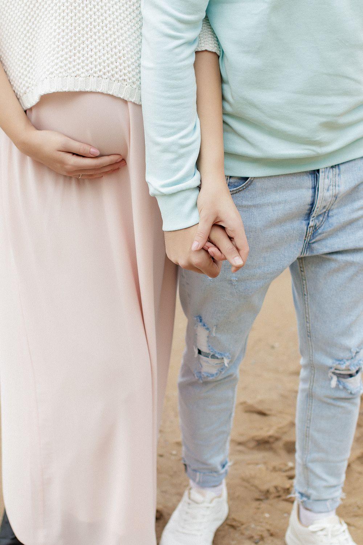 2358822cd18d Фотосессия беременности фото беременности фотосессия у моря фотосессия на  пляже беременные Одежда для беременных best pregnancy
