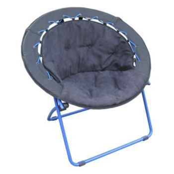 Dorm · Z Company Bungee Lounge Chair