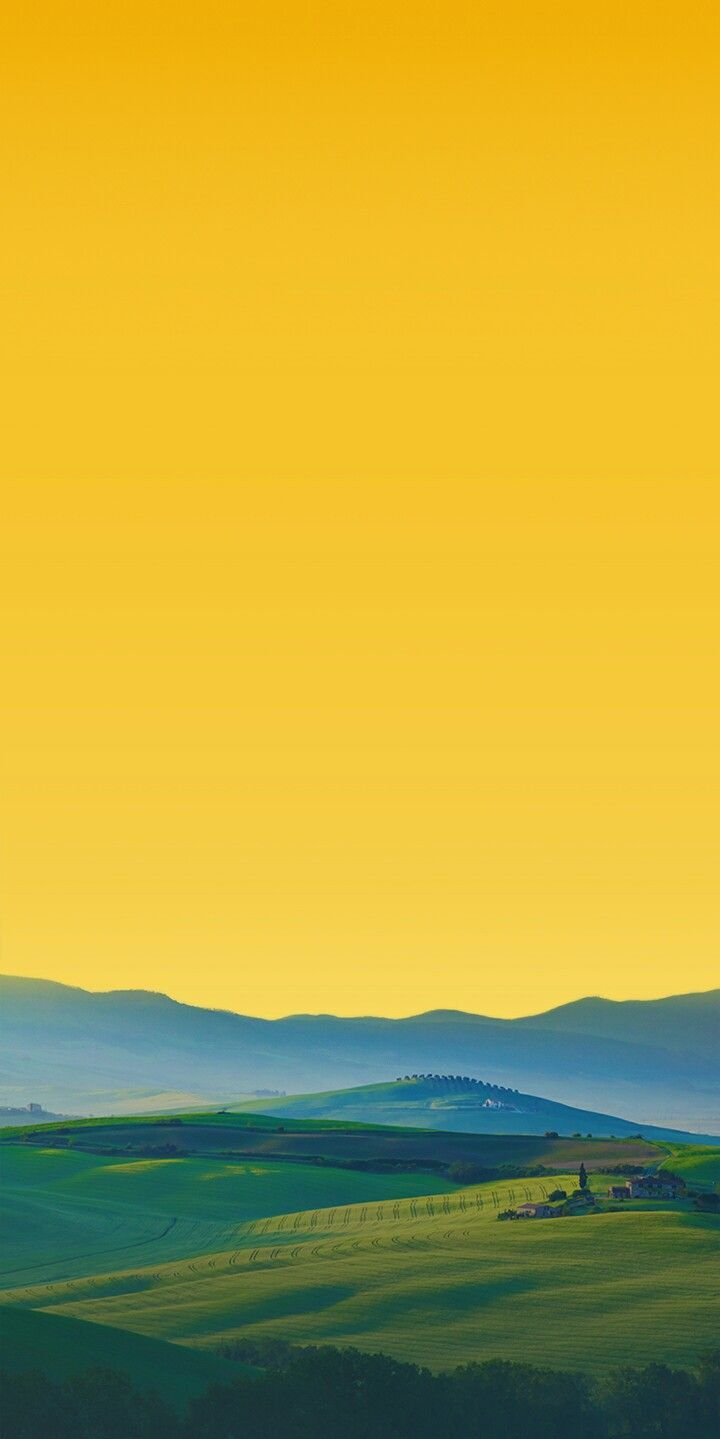 List of Cool Wallpaper for iPhone 6S / 6S Plus 2019