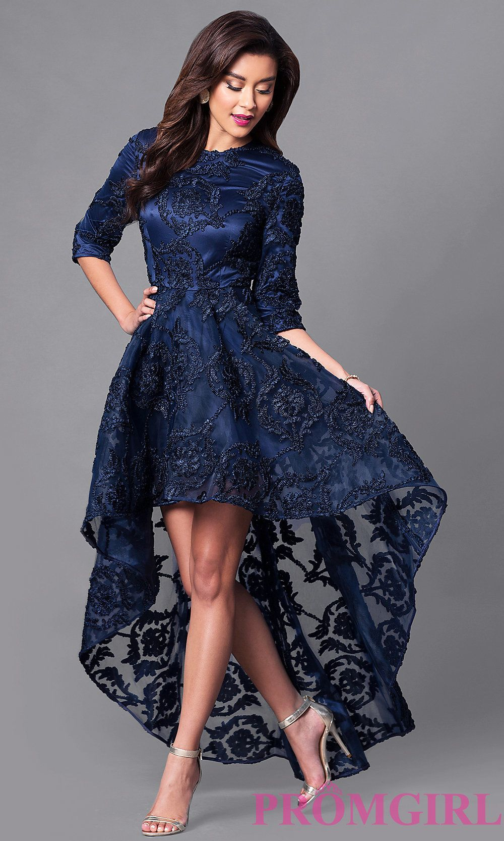 I like style cqdw from promgirl do you like style