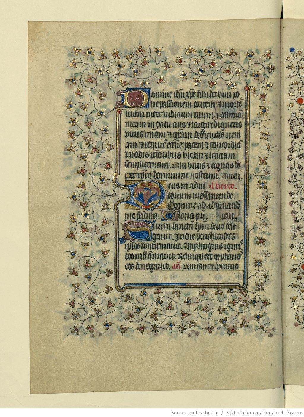 vue 72 - folio 33v