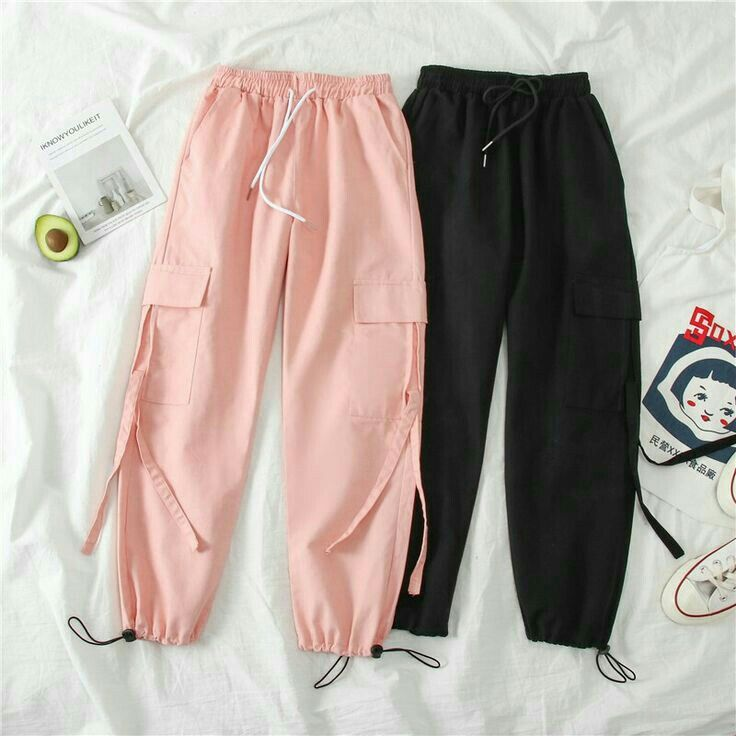 Pin En Daily Outfits