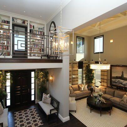 Robeson Design Designer Rebecca Robeson Beautiful Home Designs