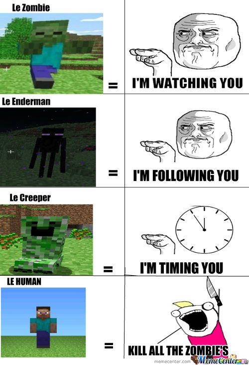 Minecraft Twilight Fluttershy Lol Wingboner Memes Best Collection Minecraft Funny Minecraft Memes Minecraft Comics
