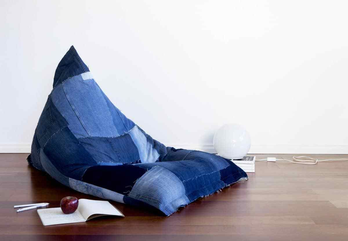 jeanbag-upcycled-denim-jeans-turned-into-homewares-cushions-and-beanbags-sustainable-decorating-ideas2