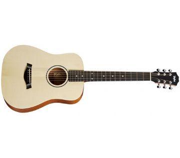 גיטרה אקוסטית 3/4<br>Taylor 2014 Baby Taylor 3/4