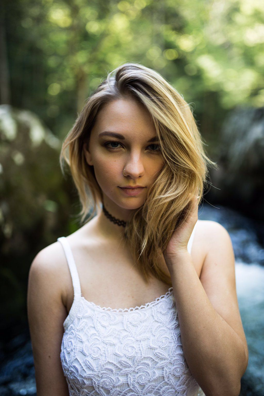 Lily Ivy