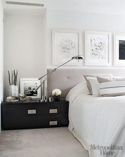 Bedroom Decor Modern Elle Decor Bedrooms   1000 images about Sophisticated  Bedrooms on Pinterest. Elle Decor Bedroom