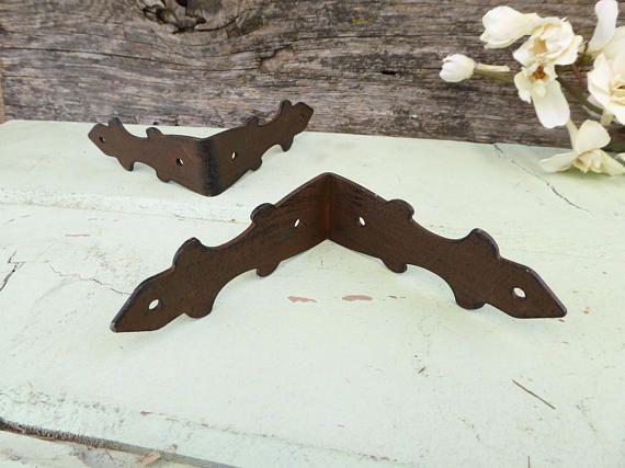 black and decker jigsaw blades wood