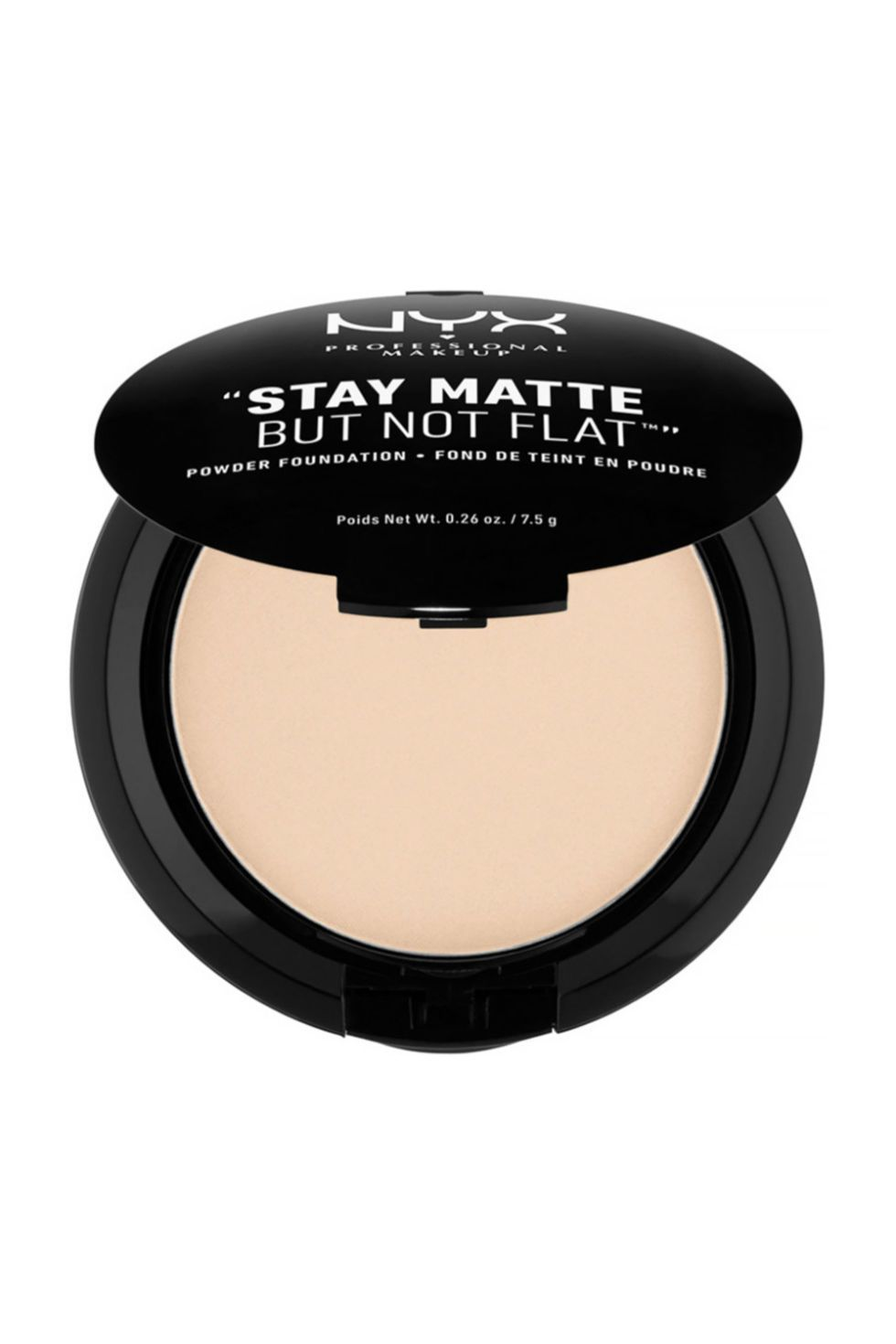 The 5 Best Powder Foundations That Ll Give You Airbrushed Looking Skin Best Powder Foundation Powder Foundation Foundation For Dry Skin
