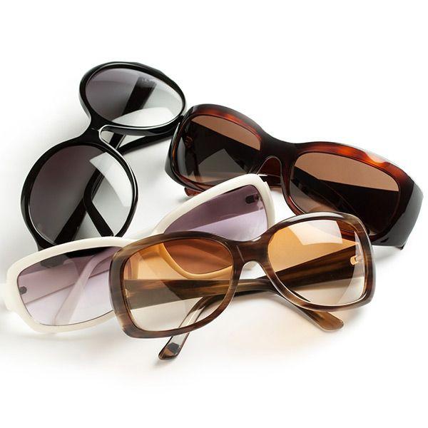 sunglasses online india 8wtv  sunglasses online india