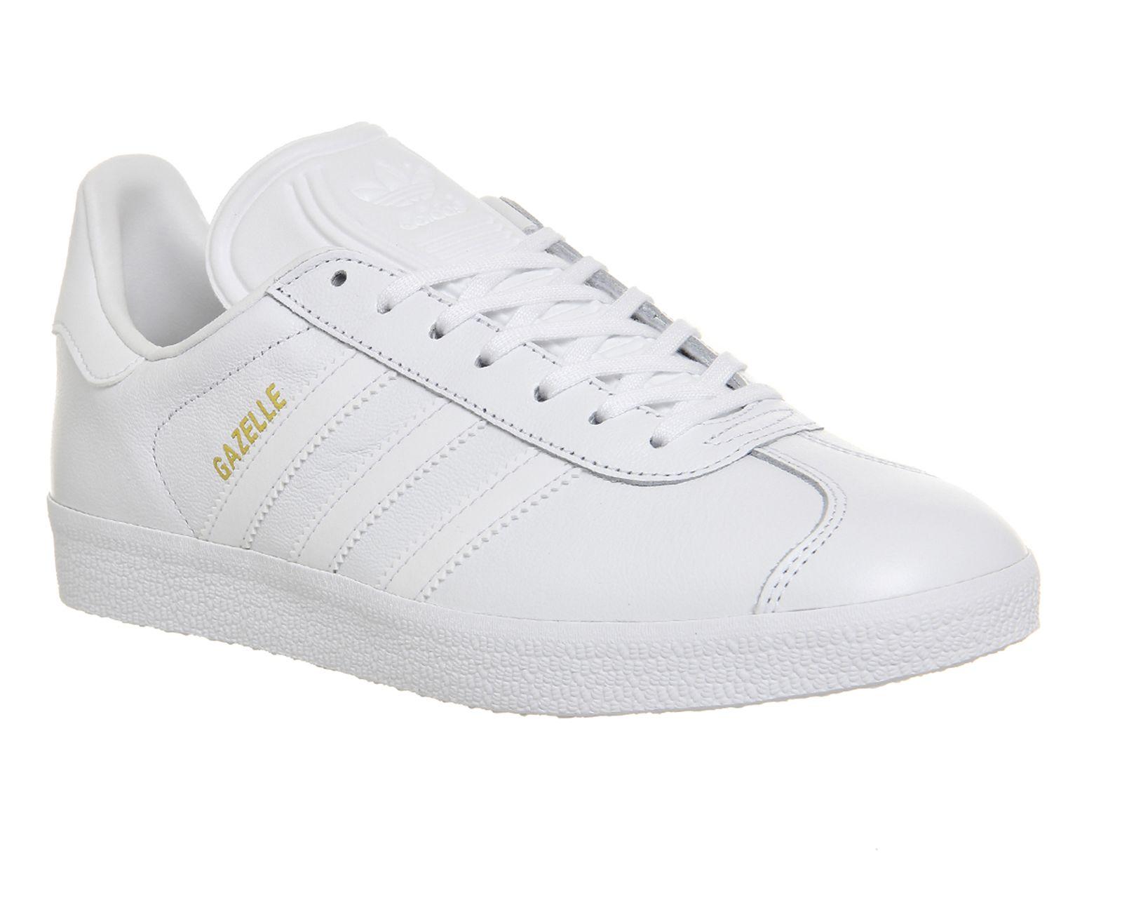 Adidas casual shoes, Adidas gazelle