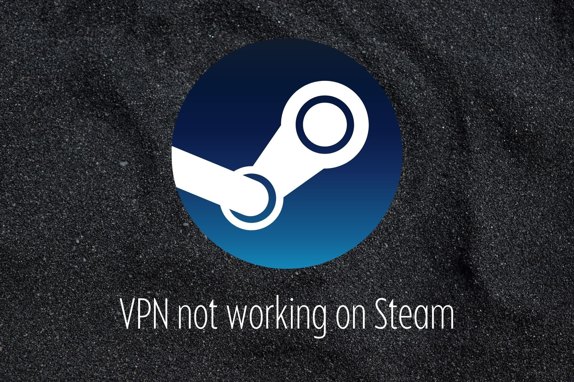 71fb6c280036b891ed7c0410aabe9193 - Can You Get Banned For Using Vpn On Steam