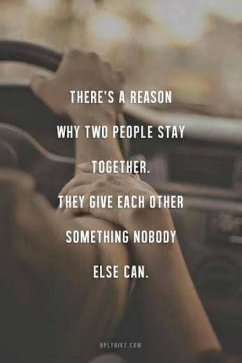 Happy Anniversary Quotes 35 Happy Anniversary Quotes For Couples  Pinterest  Happy