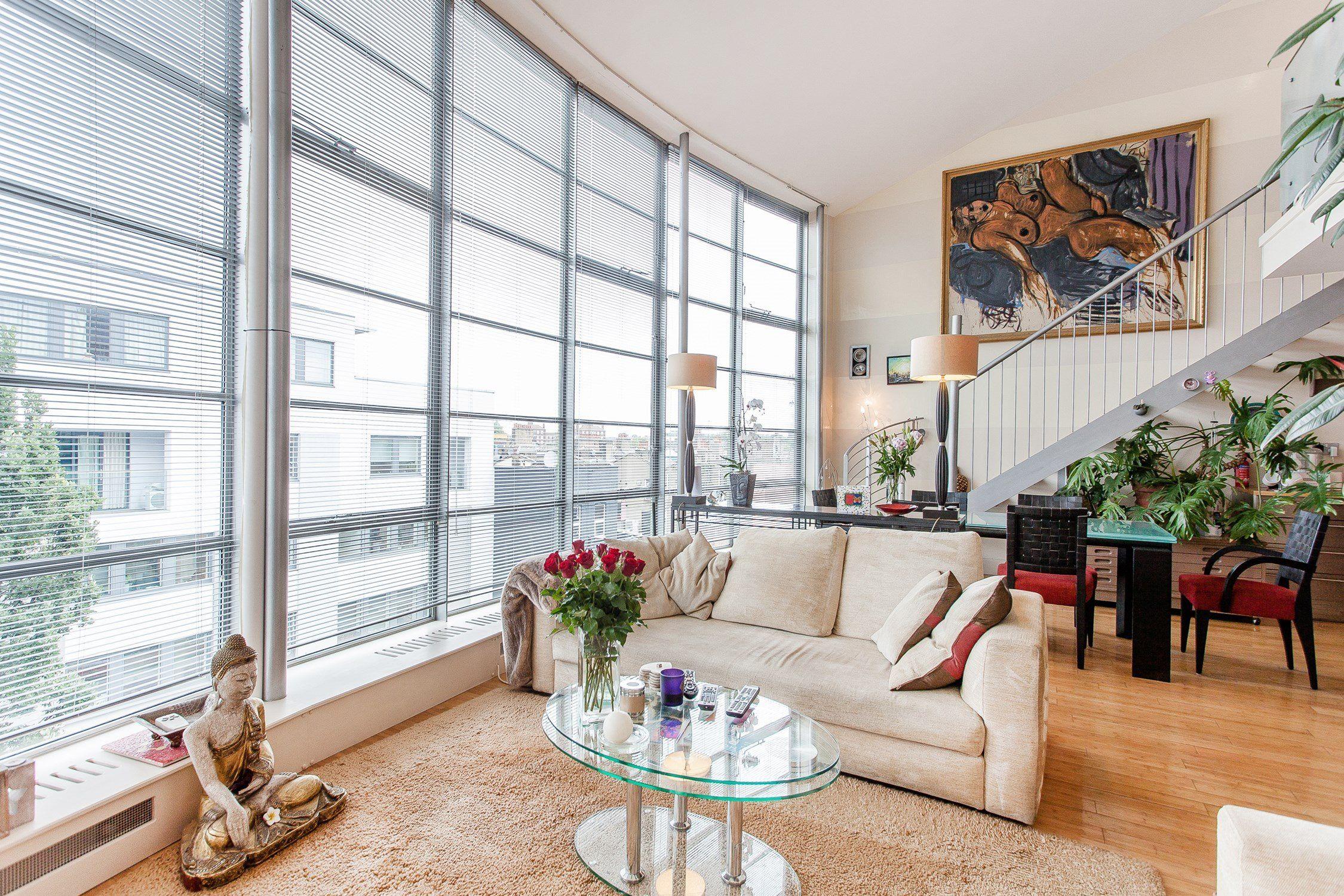 2 Bedroom Flat For Sale In Camden Arlington Road Nw1 1 700 000 Property Arlington Road Bedroom Home Decor