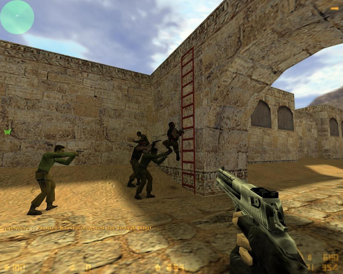 counter strike 1.6 0 full version free download