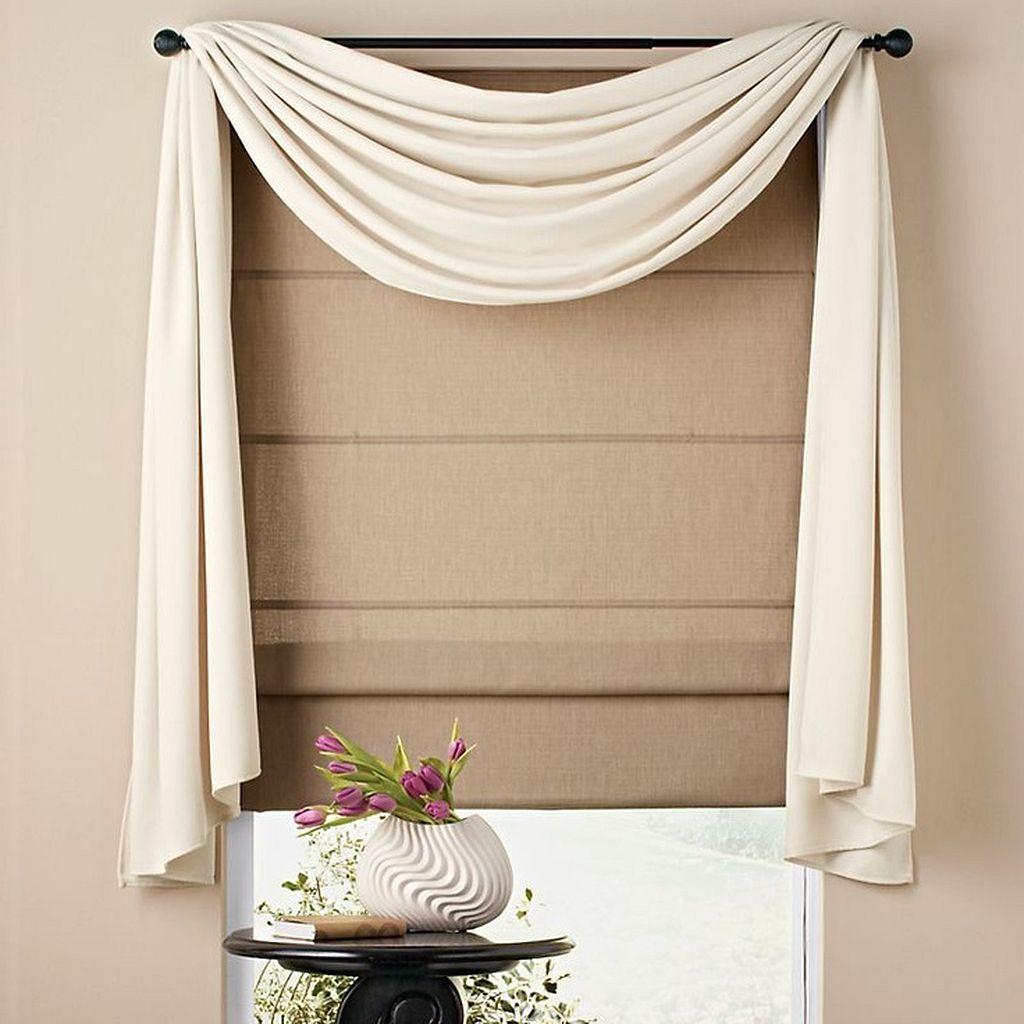 Amazing 12+ Curtain Decor Ideas https//kidmagz.com/12 curtain ...