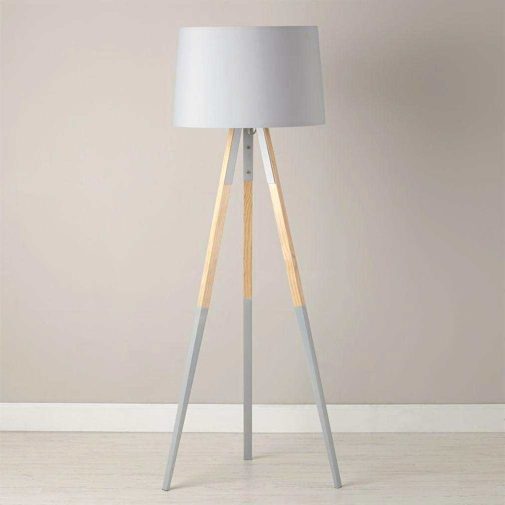 Kids Lamps Floor Lamp